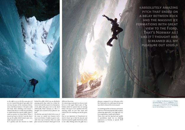 Tidsskrift for Norsk Alpinklatring 2013_oppslag 106 107