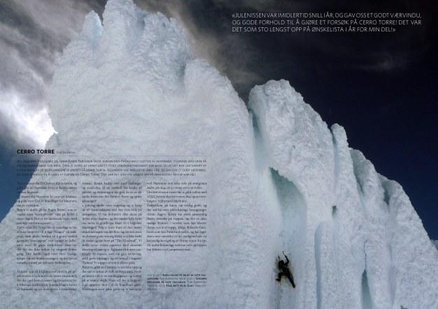 Tidsskrift for Norsk Alpinklatring 2013_oppslag 12 13
