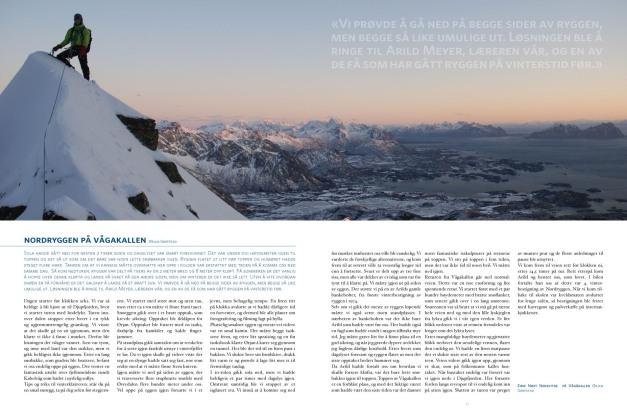 Tidsskrift for Norsk Alpinklatring 2013_oppslag 72 73